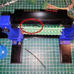 Schrittmotorsteuerung-1